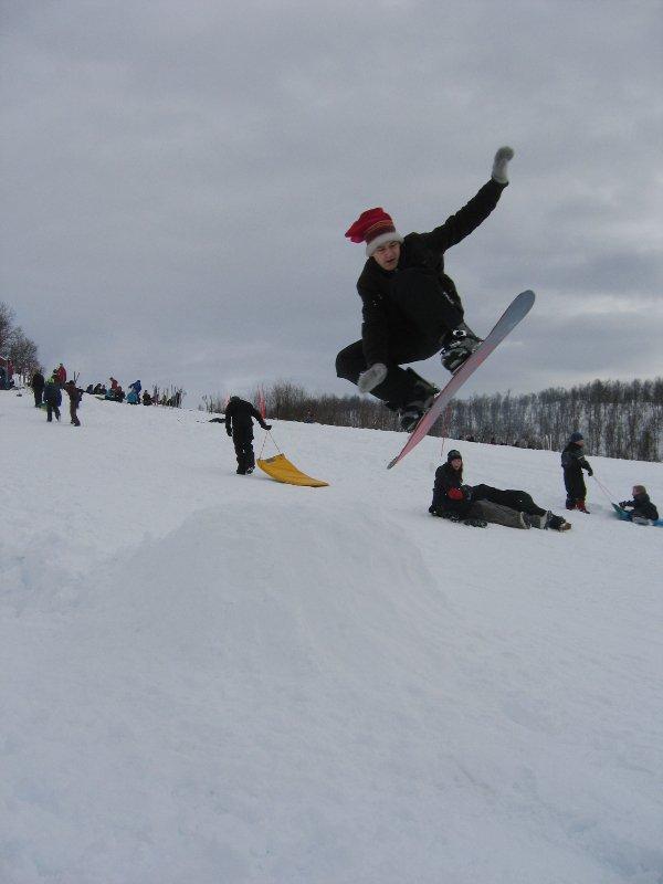 skidag2008-030