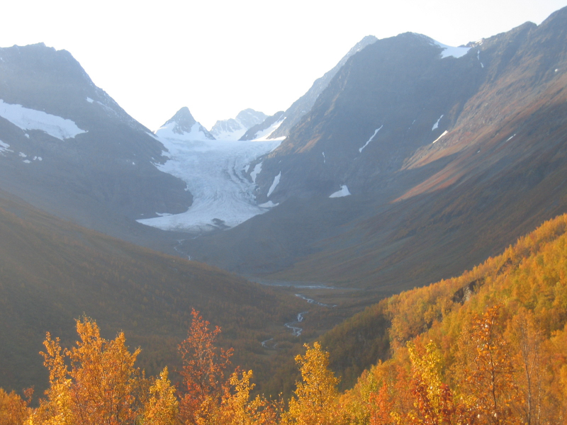 steindalen-170