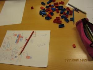 planlegging7