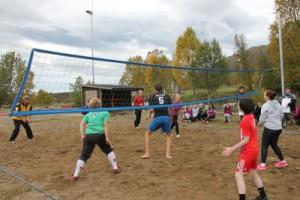 volley03