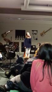 gleder skolen konsert 3